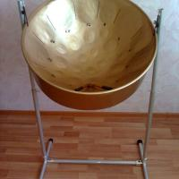 Продается Steel Pan (steel drum)
