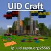 Аватар пользователя ulogin_google_102696171430775209049